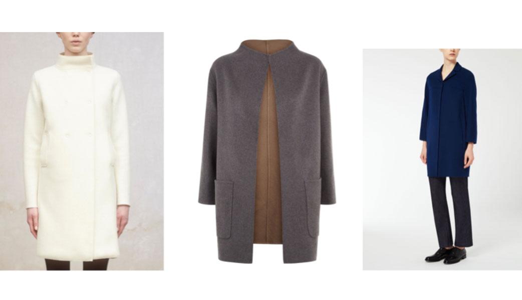 xmas-clothes