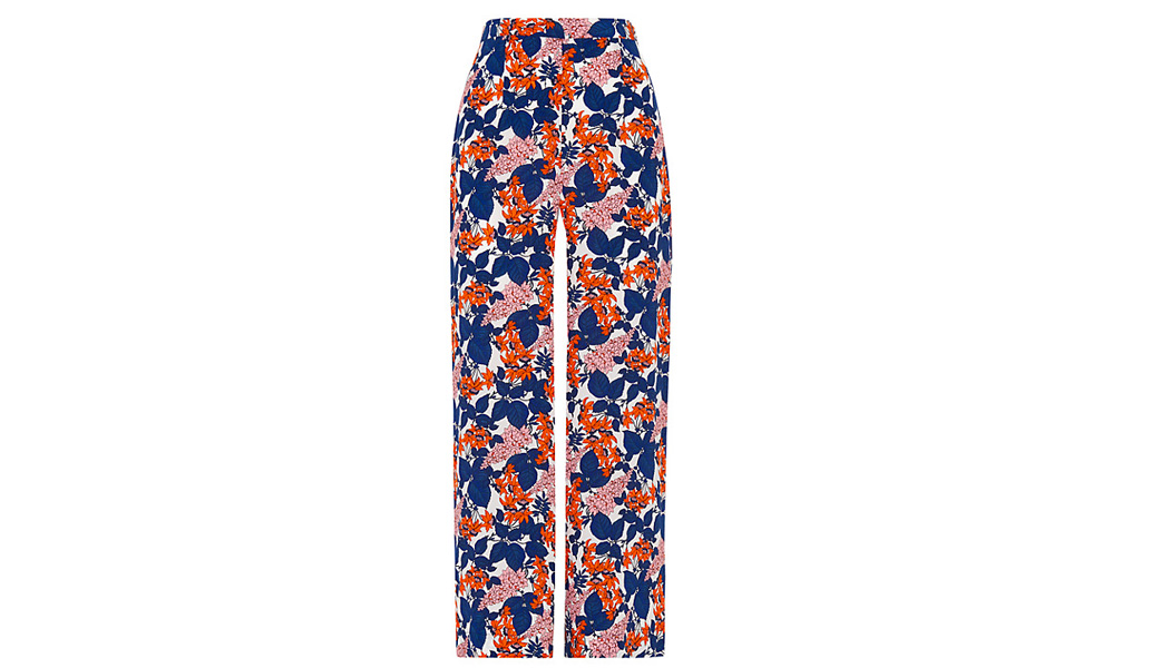 printed-womens-trousers