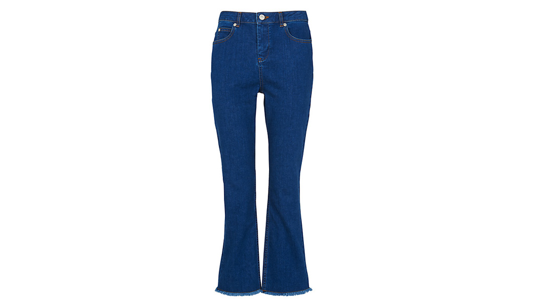 womens flares