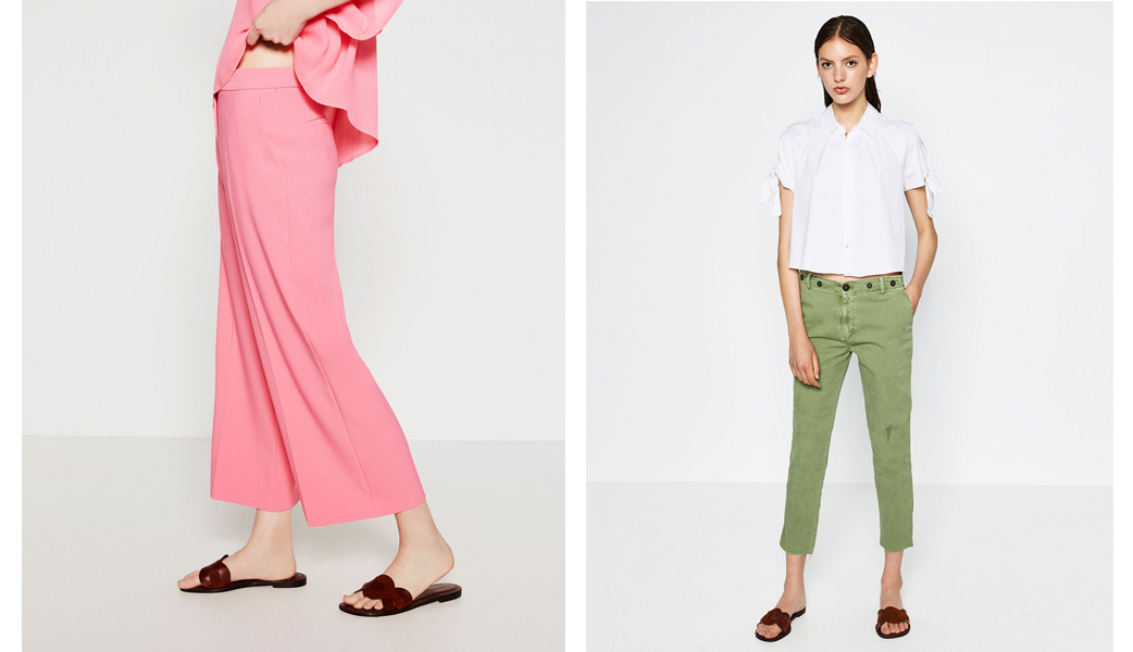 zara-womens-clothes