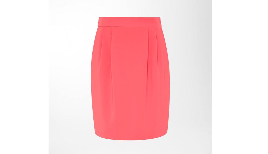 house-0f-fraser-skirt