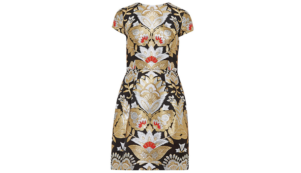 imon-dress