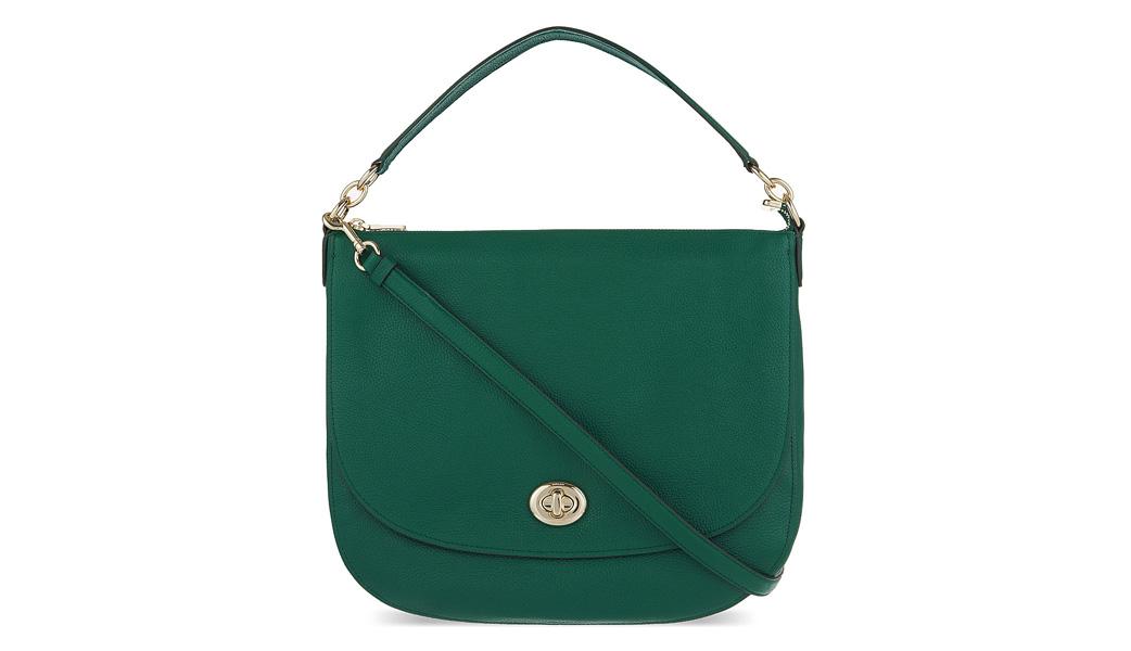 coach-bag