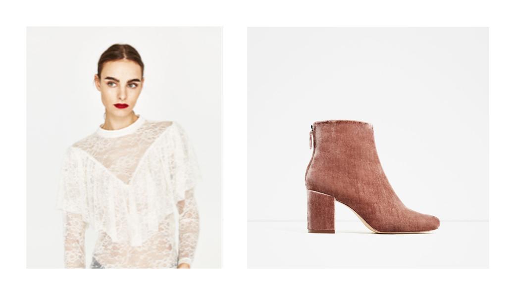 lace-blouse