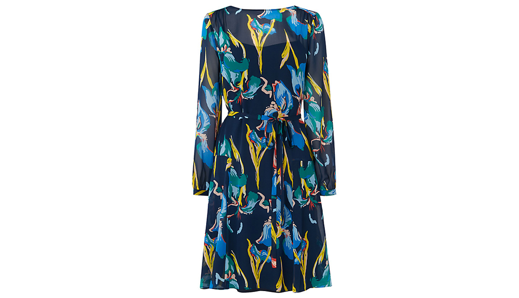 LK-Bennett-Darcy-dress-£295